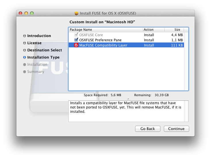 OSXFUSE_MacFUSE_Compatibility_Layer
