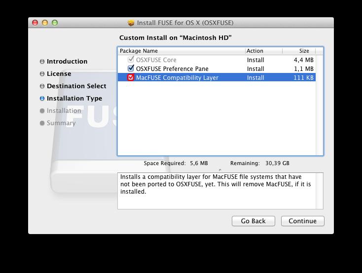 OSXFUSE_MacFUSE_Compatibility_Layer