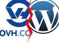 ovh-wordpress