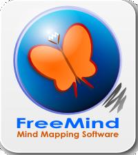 Logo de freemind