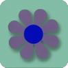 121111-soundflower