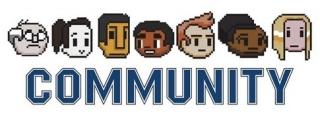 community_4_8bit