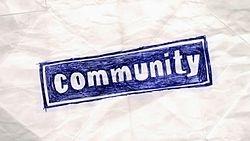 community_1_logo