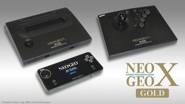 121103-neogeox
