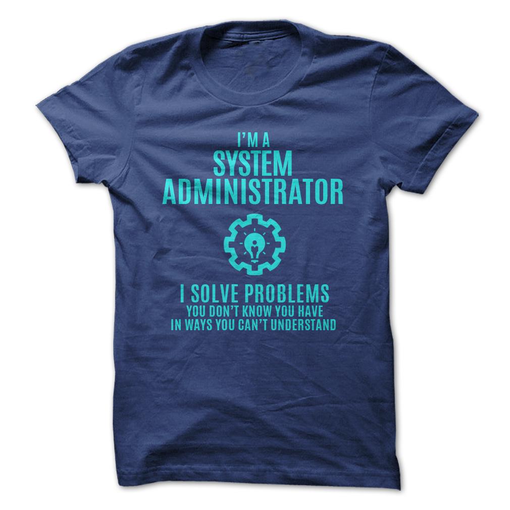 i-am-a-system-administrator