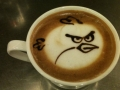 cafe-angry-birds