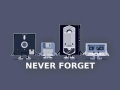 never-forget-600x900